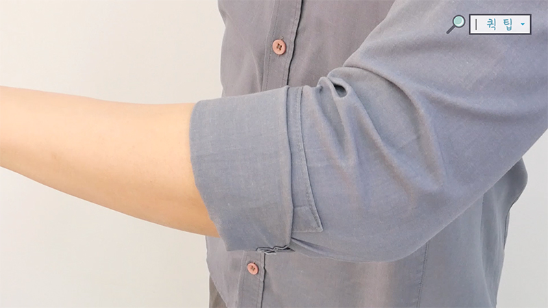 folding suit shirts 32