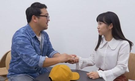 친구한테 빌려준 돈 돌려받는 방법