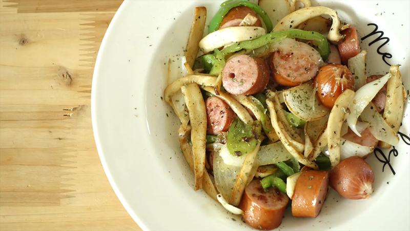 stir-fried-sausage-with-veg_06