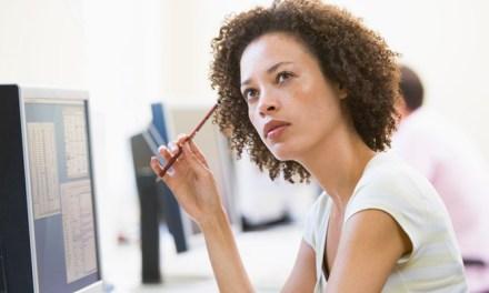 습관을 만드는 생각 작동법 '스마트 체인지'