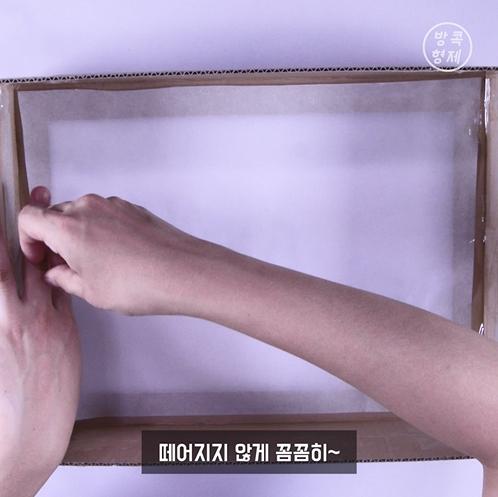 종이박스_04