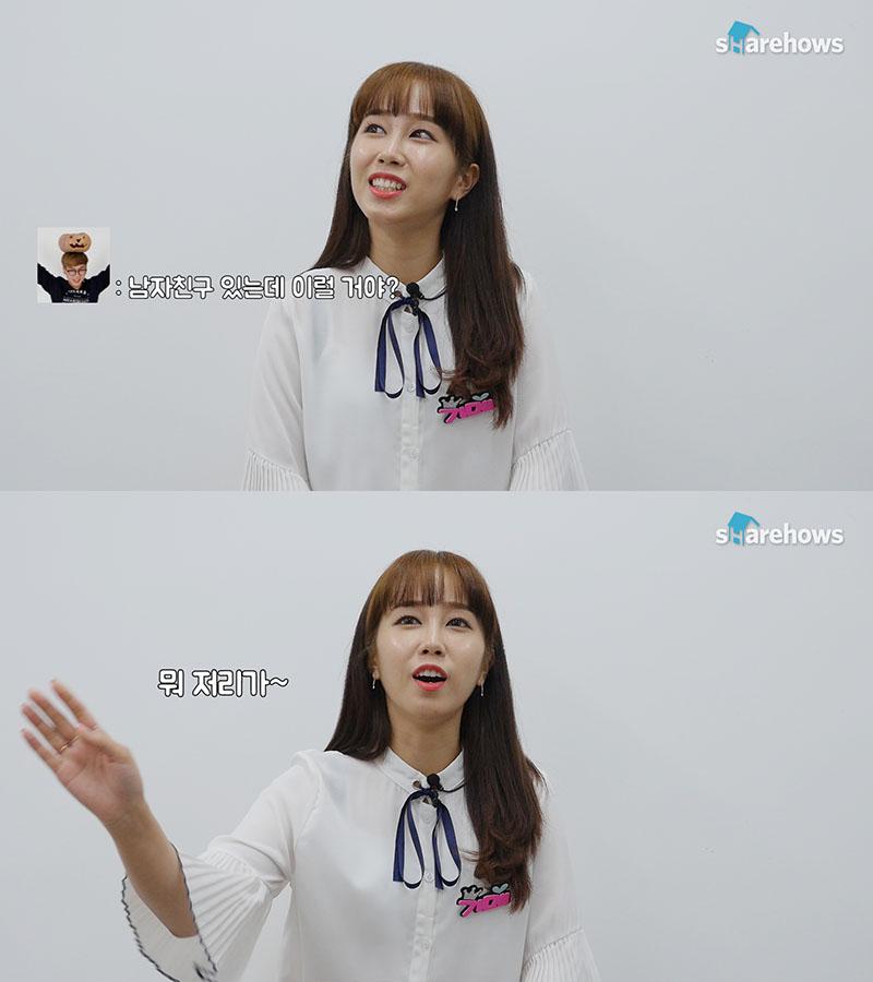 kimye_interview 04