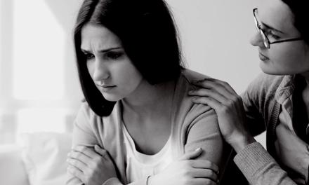 15세 여고생이 성폭행을 당했다