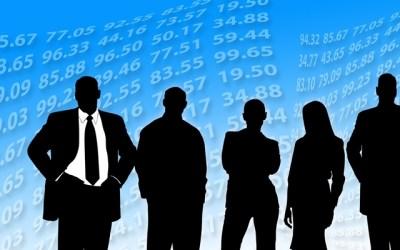 [자소서 연구소 #7] 기업에서 가장 중요한 역할을 하는 직무 분석!