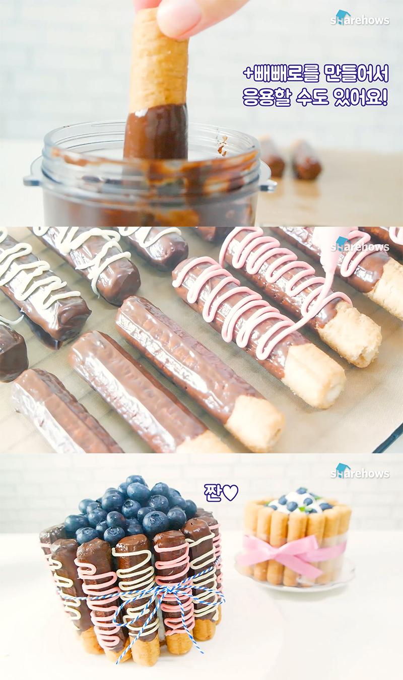 no-oven-dessert-charlotte-cake 05