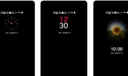 드디어 밝혀진 LG V30, 이번엔 갤럭시 노트8을 잡을 수 있을까?