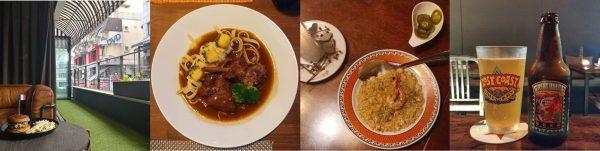 ag-moodrestaurant-01