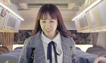 경기 – 서울 출퇴근러를 위한 편하게 출근하는 꿀팁!