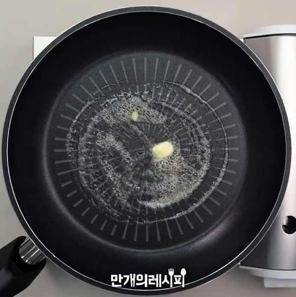 1000r-cornsoup-03