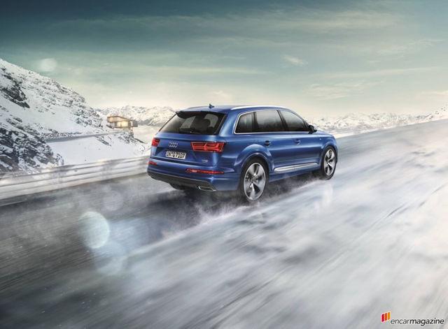 snow-drive_02