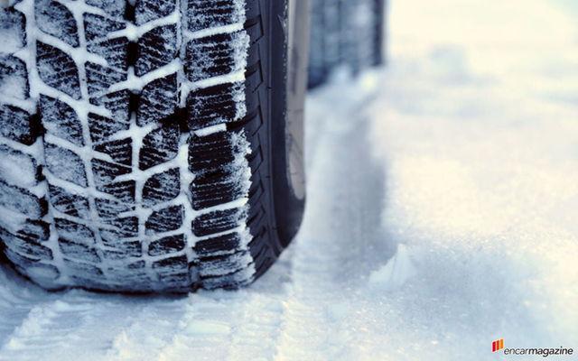 snow-drive_05