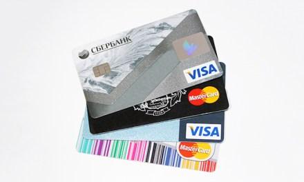 카드 포인트 통합조회 서비스