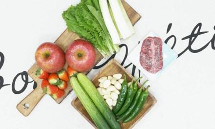 초보 살림꾼을 위한 식품 보관법 6가지!