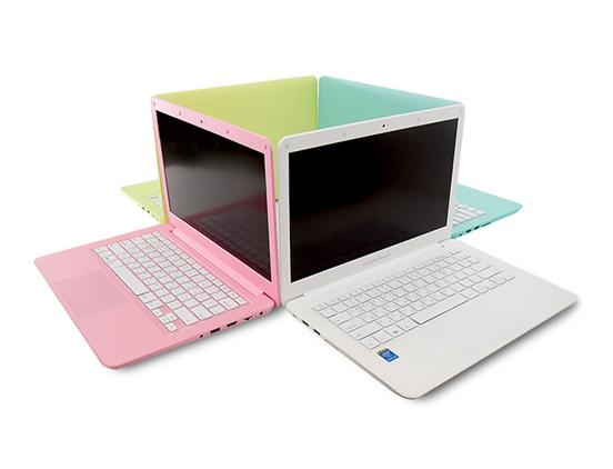 dnw-laptop-01