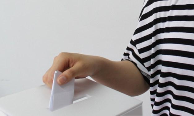 투표 인증샷, 어디까지 가능할까? 인증샷 Q&A 총집합!