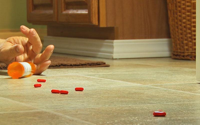 약사가 알려주는 경구 피임약 처음 구입할 때, 꼭! 알아야 할 5가지
