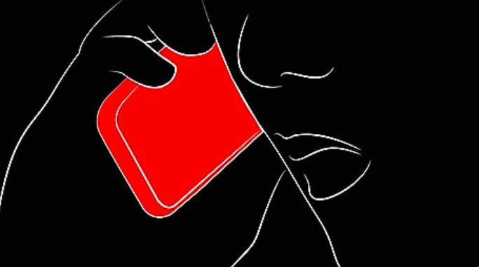 '설마 내가 당할 줄' 몰랐던 보이스피싱 수법 7가지
