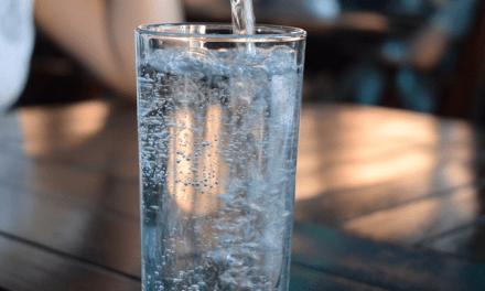 물에도 유통기한이 있을까?