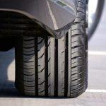 자동차 타이어 손상 종류는 어떤 것들이 있을까?