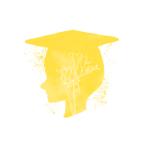 코로나19로 졸업식과 입학식 취소 : 프리지아 꽃으로 격려해주세요.