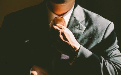 노무사가 전하는 노무사의 자질과 최근 노무 분야 쟁점