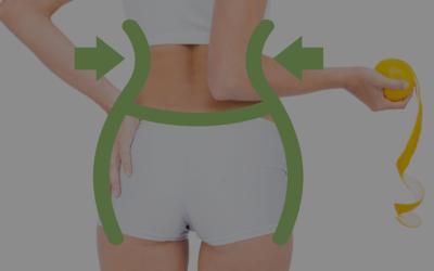 다이어트 후 요요현상이 오면 우리 몸에 생기는 일