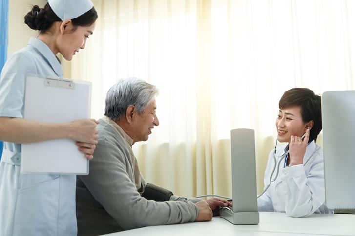 혈압계 고르다가 혈압 쭉쭉 올라간다고? – 혈압계 구매 가이드