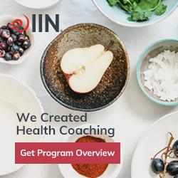Program Overview Website Banner