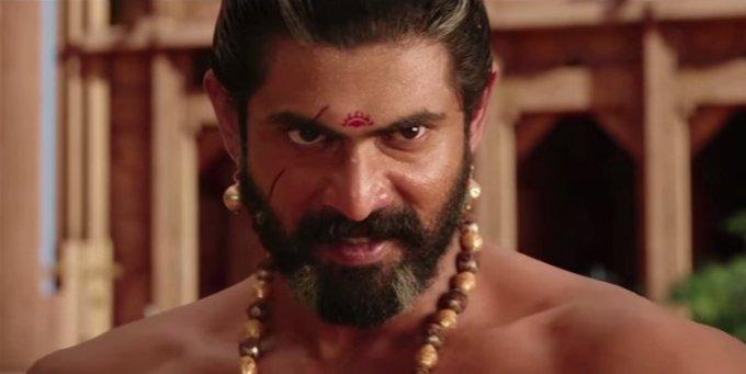 Bhallal Dev