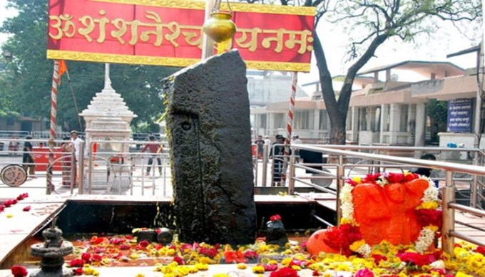 story-behind-shani-dev-temple