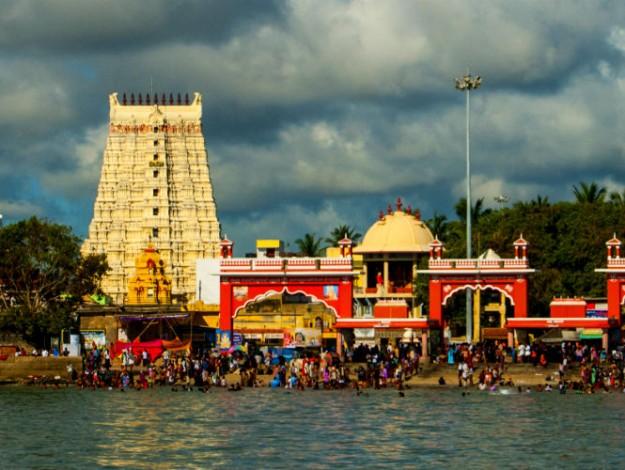 Rameshwaram-625×470