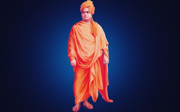 Swami-Vivekananda-Jayanti-HD-Wallpapers