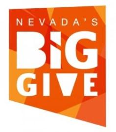 NV-logo_BigGive--e1425921281975