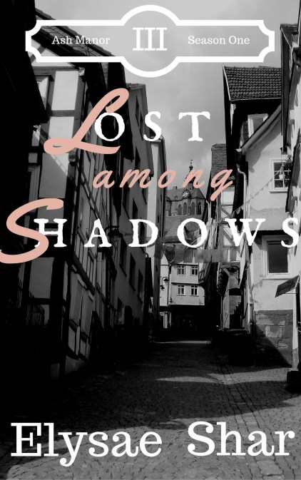 copy-of-copy-of-copy-of-lotst-among-shadows1-2