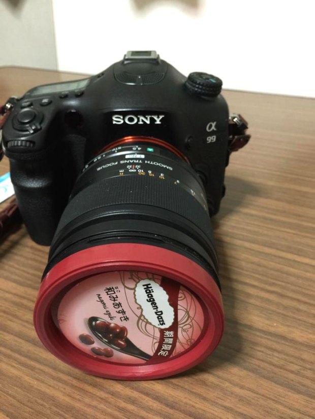 haagen-dazs-ice-cream-lid-72mm-lens-cap-2