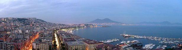 700px-Napoli