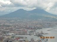 Naples- Castle 3