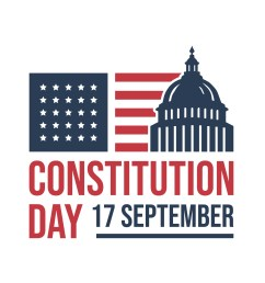 Free Constitution Day Activities   Share My Lesson [ 1732 x 1732 Pixel ]