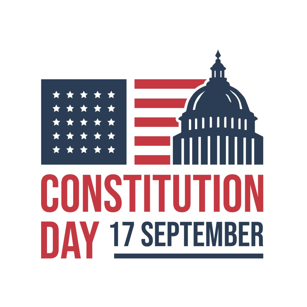 medium resolution of Free Constitution Day Activities   Share My Lesson