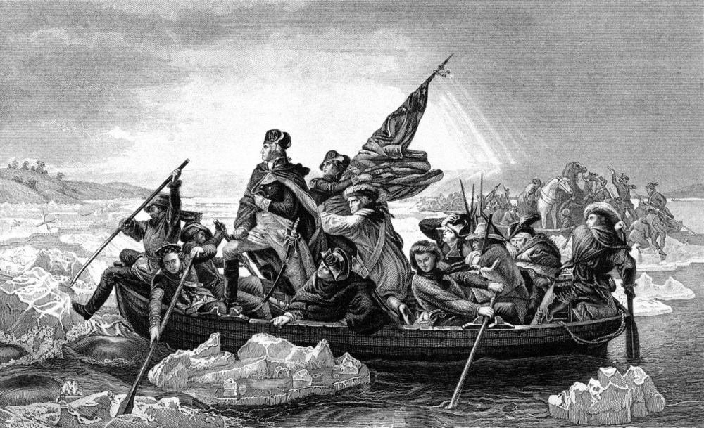 medium resolution of Boston Tea Party   Share My Lesson