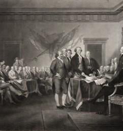 The Boston Massacre and Boston Tea Party   Share My Lesson [ 1414 x 2120 Pixel ]