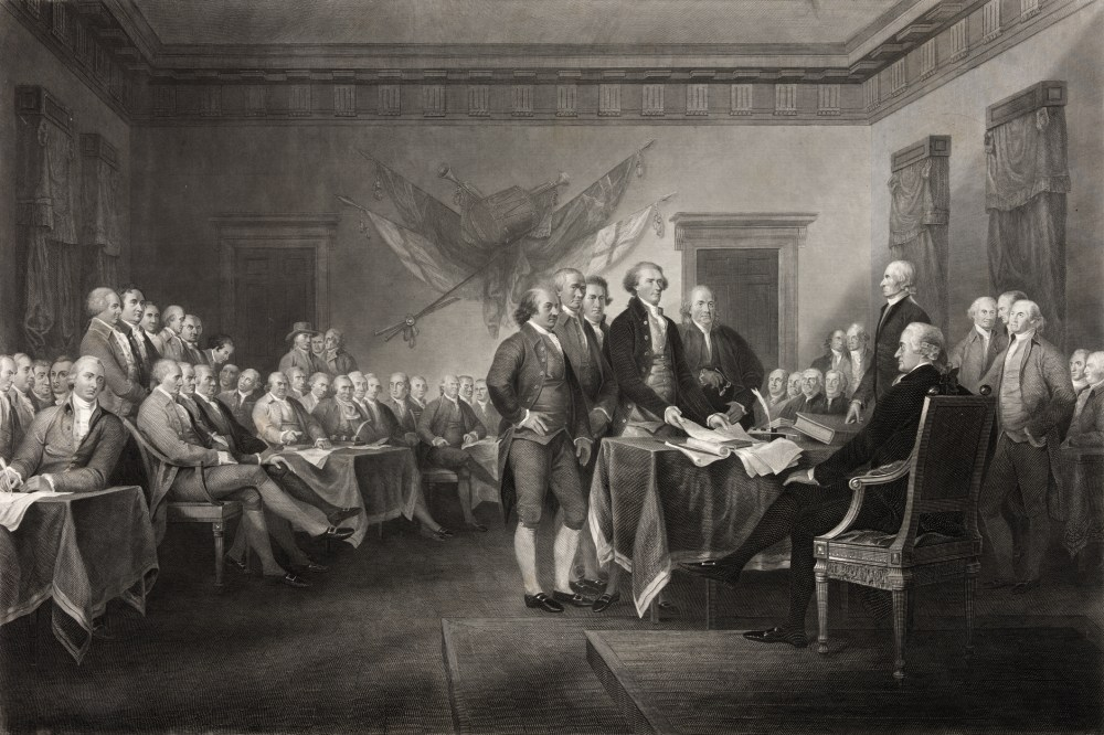 medium resolution of The Boston Massacre and Boston Tea Party   Share My Lesson