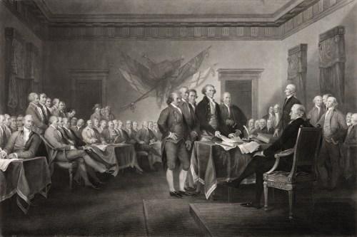 small resolution of The Boston Massacre and Boston Tea Party   Share My Lesson