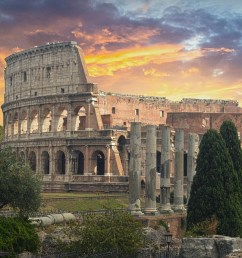 Powerpoint on Ancient Rome   Share My Lesson [ 1412 x 2124 Pixel ]