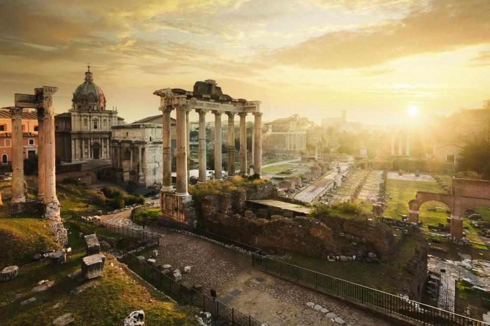 medium resolution of Roman army   Share My Lesson