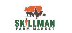 Skillman Farm @