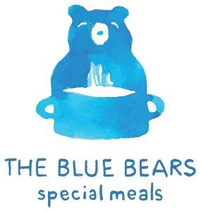 Blue_Bears