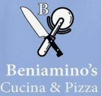 beniaminos cucina