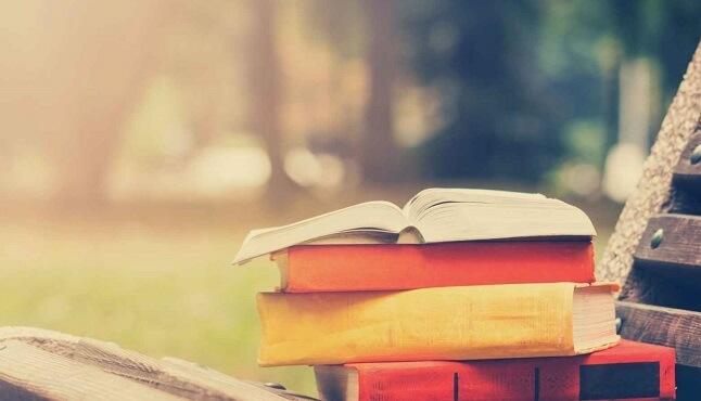 Hướng dẫn chuyển đổi định dạng file sang ebook đọc trên Kindle