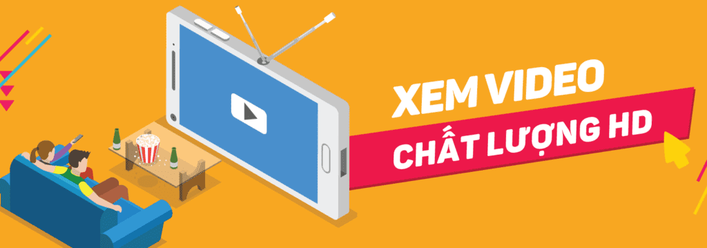 sharengay xemvideo hd 3